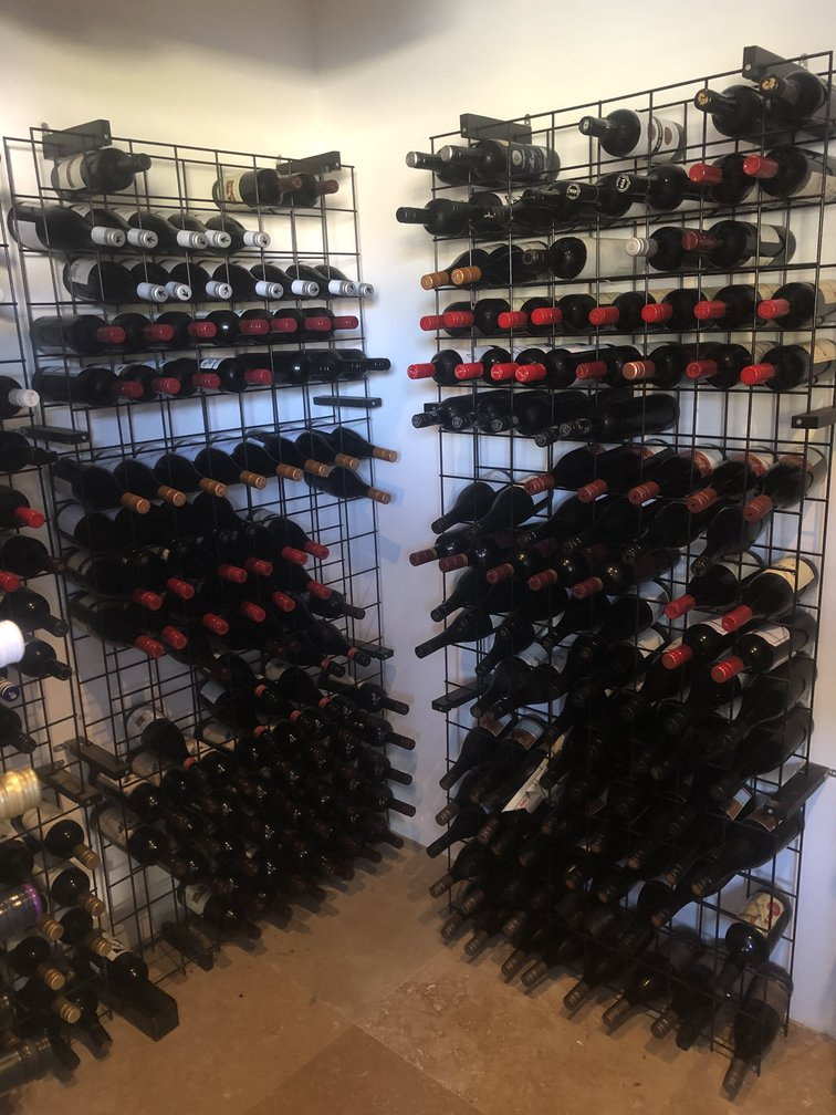 Wine_rack_storage_152_bottle